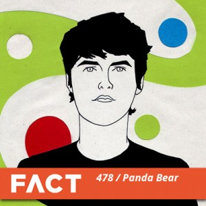 fact-mix-panda-bear-1.2015