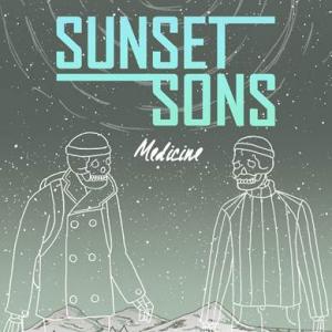 sunset_sons_lj_130115