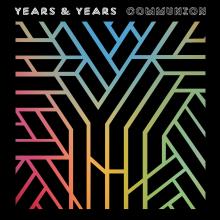 Years-Years-Communion-2015-1200x1200