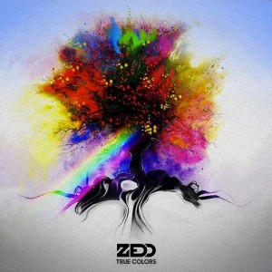th_zedd-reveals-cover-and-release-date-of-upcoming-album-true-colors