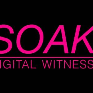 北アイルランド・デリー出身のシンガー・ソングライター SOAK (ソーク)、St Vincent の「Digital Witness」をカバーした音源を公開!
