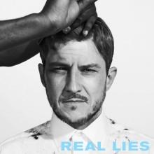 ロンドン注目のエレクトロポップ・トリオ Real Lies、ニューシングル「Seven Sisters」の試聴が開始!