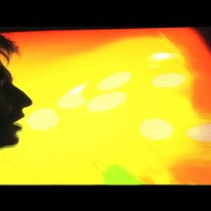 LAのディスコパンク・デュオ De Lux、ニューアルバム『Generation』を来月 6/23 リリースが決定!