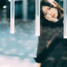 妖艶さと可憐さを併せ持った北海道出身のミニマルR&B才媛 Noah、待望のファーストアルバム『Sivutie』を 6/17 リリースが決定!