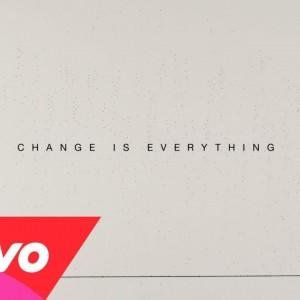 NYのミュージシャン Son Lux、来月 6/23 リリースのニューアルバム『Bones』から「Change Is Everything」のMVが公開!