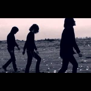 The Birthday 結成10周年アニバーサリーイヤーの幕開けとなる2ヶ月連続シングル第2弾「MOTHER」のミュージックビデオが公開!