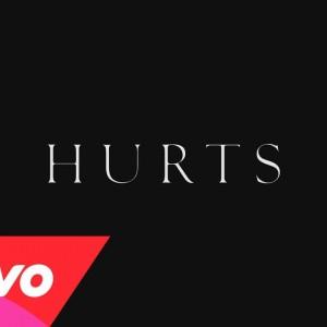 UKマンチェスターのエレクトロポップ・デュオ Hurts、待望のニューシングル「Some Kind of Heaven」の試聴が開始!