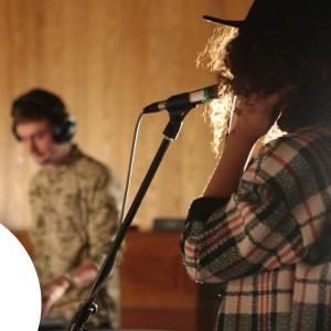 UKのプロデューサー Lapalux、ニューアルバム『から Andreya Triana をフィーチャーした「Puzzle」のライブセッション映像が公開!
