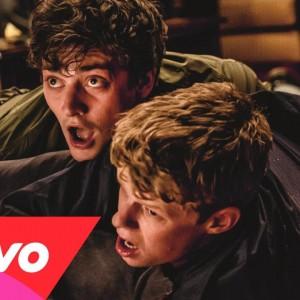 UKのロックバンド Stereophonics、ニューアルバムから「C'est La Vie」のミュージックビデオが公開!