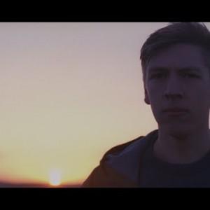 UKシェフィールドの兄弟によるロックンロール・デュオ Drenge、最新アルバムか「Running Wild」のミュージックビデオが公開!