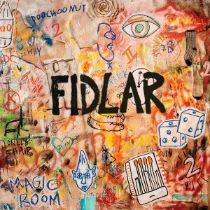 FIDLAR_TOO_CD_FRONT.600x600-50