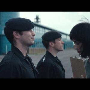 Kitsuné 発!ロンドンのモダンロック・バンド Citizens! (シチズンズ!)、ニューアルバムから「My Kind Of Girl」のMVが公開!