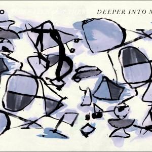 Yo La Tengo (ヨ・ラ・テンゴ) ニューアルバム『Stuff Like That There』を 8/28 リリースが決定!