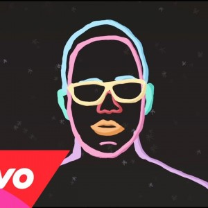 Aqualung、5年ぶりのニューアルバムから Luke Sital-Singh をフィーチャーした「Be Beautiful」のMVが公開!