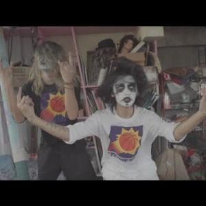 フィリピンを拠点に活動する Idris Vicuña によるプロジェクト Eyedress、ニューシングル「Lies Tear Us Apart」のMVを公開!