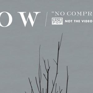 スロー・コアの先駆者 Low による深く美しい静寂の世界、ニューアルバム『Ones and Sixes』を SUB POP より 9/3 リリースが決定!!