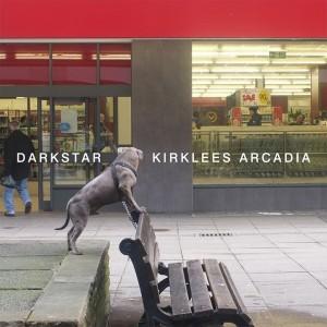 UKのデュオ Darkstar、約27分間の新作 Mixtape『Kirklees Arcadia』をフリーダウンロードにてサプライズ公開!