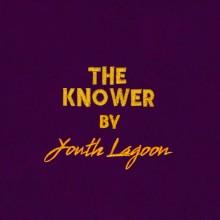 Youth Lagoon (ユース・ラグーン)、待望の3作目となるニューアルバム『Savage Hills Ballroom』を 9/25 リリースが決定!