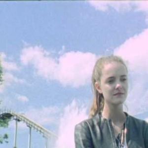 UKリーズを拠点に活動する若きプロデューサー Favela、デビューEPから「Future Visions」のMVを公開!