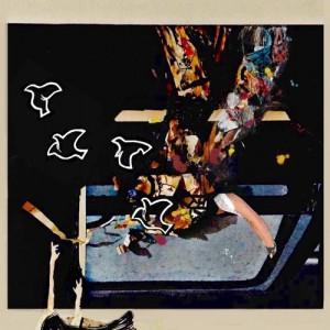 artworks-000127651787-nxx8xk-t500x500