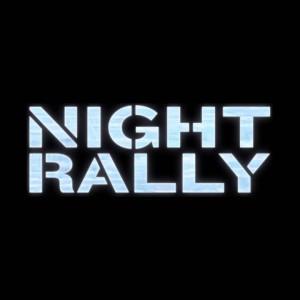 NYブルックリンのアーティスト Twin Shadow、未発売楽曲デモ音源を収録したミックステープ「Night Rally Mixtape」のフリーダウンロードが開始!