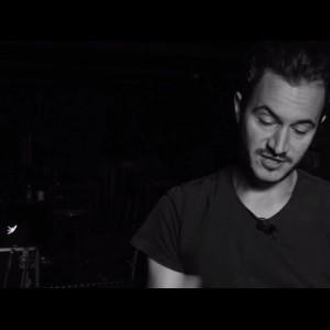 UKのロックバンド Editors、通算5作目となるニューアルバム『IN DREAM』についてバンドメンバーが語ったドキュメンタリー映像が公開!