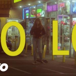 米ポートランド発、18歳注目の才女 Grace Mitchell 新作EPから「NoLo」のミュージックビデオが公開!