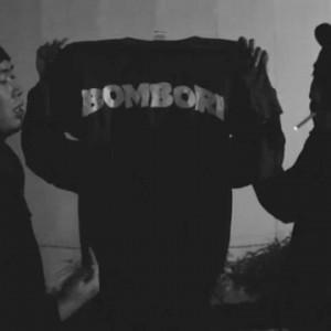 """「自由」を愛する東京のヒップホップ・グループ Black Cotton Swab が盟友 BOMBORI の新作リリースをメッセージビデオならぬ """"ラップ"""" ビデオで祝福!"""
