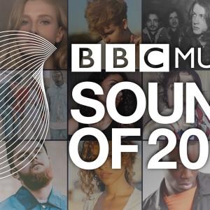 """毎年恒例となった英BBCプレゼンツによる、2016年活躍が期待されるアーティスト """"BBC Music Sound Of 2016"""" の候補が発表に!"""