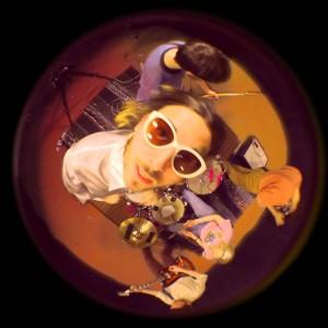 UKバース出身注目のエレクトロポップ・デュオ BAD SOUNDS、デビューシングル「I FEEL」のMVが公開!