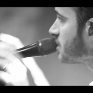 UKのロックバンド Editors、通算5作目となるニューアルバムから「Ocean Of Night」のミュージックビデオが公開!