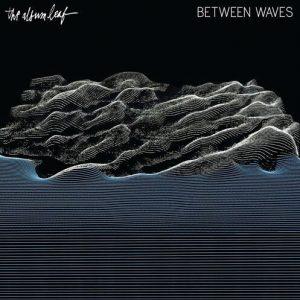Between-Waves