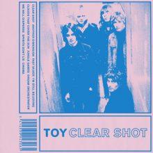 Clear-Shot-Packshot-640x640