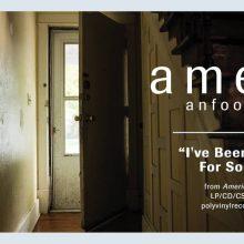 American Football がニューアルバム『American Football (LP2)』を Polyvinyl より 10/21 リリースが決定!