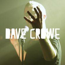 ロンドンのユニット Heymoonshaker のヒューマン・ビートボックス Dave Crowe が Rock System Festival に出演したソロライブ映像公開!