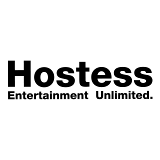 Hostess Entertainment
