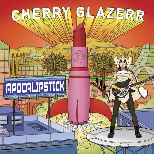 press_cherry-glazerr