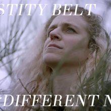 米シアトルのガールズ・ロックバンド Chastity Belt がニューアルバム『I Used to Spend So Much Time Alone』をリリース!