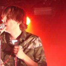Phoenix が通算6枚目となるニューアルバム『Ti Amo』を 6/9 に Glassnote からリリースが決定!