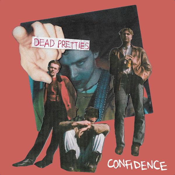 Dead Pretties