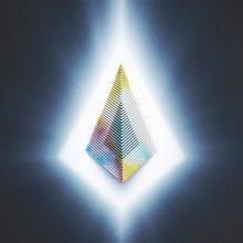 アイスランドの Ólafur Arnalds によるコラボ・プロジェクト Kiasmos、新作EP『Blurred』を 10/6 リリース!