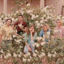 米サバンナ注目のR&B/ソウル・グループ Triathalon がドリーミーで dope なニューシングル「U」を公開!