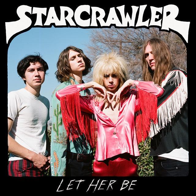 Starclawer