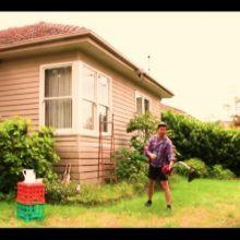 USインディーの名門 Sub Pop がオーストラリア・メルボルンの5人組バンド Rolling Blackouts Coastal Fever と契約!