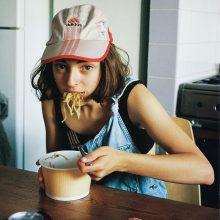オーストラリア・パースのシンガーソングライター Stella Donnelly がソロ・デビューEPをリリース!