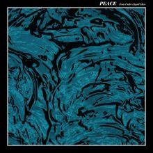 UKのギターロック・バンド Peace が待望の新曲「From Under Liquid Glass」のMVを公開!