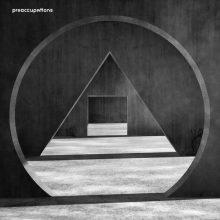 カナダのポストパンク・バンド Preoccupations、サードアルバム『New Material』を 3/23 リリース決定!