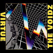 The Strokes のジュリアン率いるバンド The Voidz、ニューアルバム『Virtue』を 3/30 リリース決定!