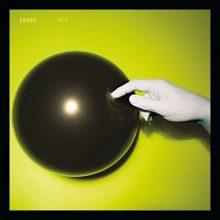 モントリオールのネオ・サイケバンド Suuns、ニューアルバム『Felt』をリリース!