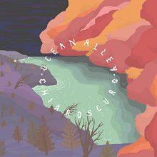 シドニー発の6人組サイケ/レゲエ・フュージョン・バンド Ocean Alley、2ndアルバム『Chiaroscuro』をリリース!